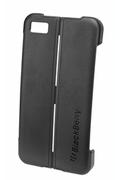 Blackberry COQUE BLACKBERRY Z10 NOIR