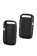 Housse et étui pour téléphone mobile Blackberry Coque pour Curve 9320
