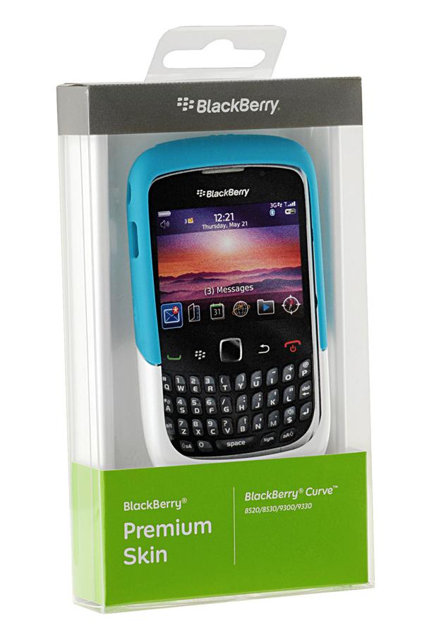 Housse et tui pour t l phone mobile blackberry housse for Housse blackberry curve