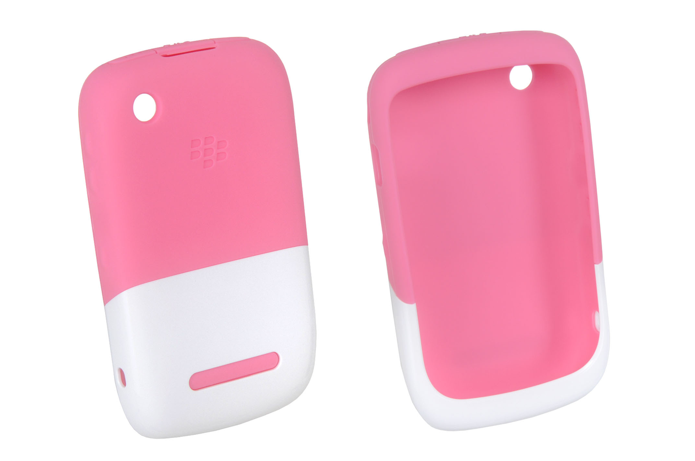 Housse et tui pour t l phone mobile blackberry housse for Housse blackberry