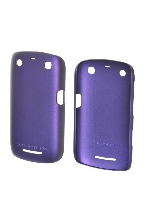 Housse et tui pour t l phone mobile case mate coque pour for Housse blackberry curve