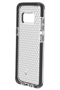 coque smartphone force case darty. Black Bedroom Furniture Sets. Home Design Ideas