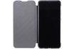 Honor etui à rabat gris pour smartphone Honor 10 Lite photo 2