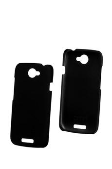 Housse et étui pour téléphone mobile Coque pour HTC ONE S Htc