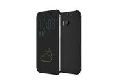 Htc Etui Folio Noir pour HTC ONE M8