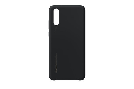 coque batterie huawei p20