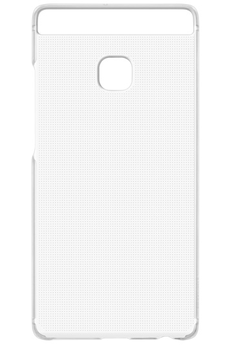 coque de protection huawei p9