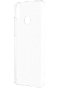 coque otterbox huawei mate 20 pro