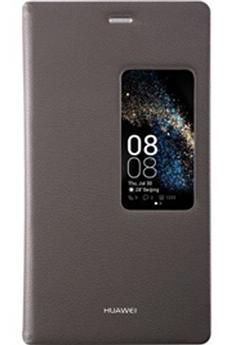 tout le choix darty en coque smartphone de marque huawei darty. Black Bedroom Furniture Sets. Home Design Ideas