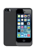Istar COQUE BATTERIE POWERSTAR5 pour IPHONE 5 / 5S