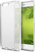 Itskin Itskins coque spectrum pour Huawei P20 photo 1
