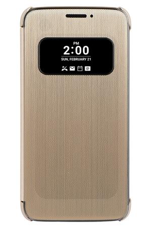 pack smartphone lg g5or quickcover. Black Bedroom Furniture Sets. Home Design Ideas