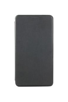 Housse et étui pour téléphone mobile ETUI FOLIO QUICK WINDOW LG G2 MINI Lg