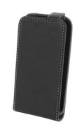 Housse et étui pour téléphone mobile Muvit ETUI ACER LIQUID Z3