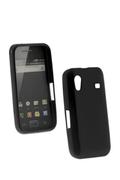 Housse et étui pour téléphone mobile Muvit Coque Galaxy Ace