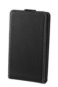 Housse et étui pour téléphone mobile Muvit ETUI SLIM LUMIA 520