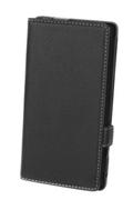 Housse et étui pour téléphone mobile Muvit FOLIO XPERIA Z1