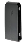 Nokia CP-390