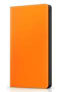 Nokia ETUI FOLIO ORANGE POUR NOKIA LUMIA 930