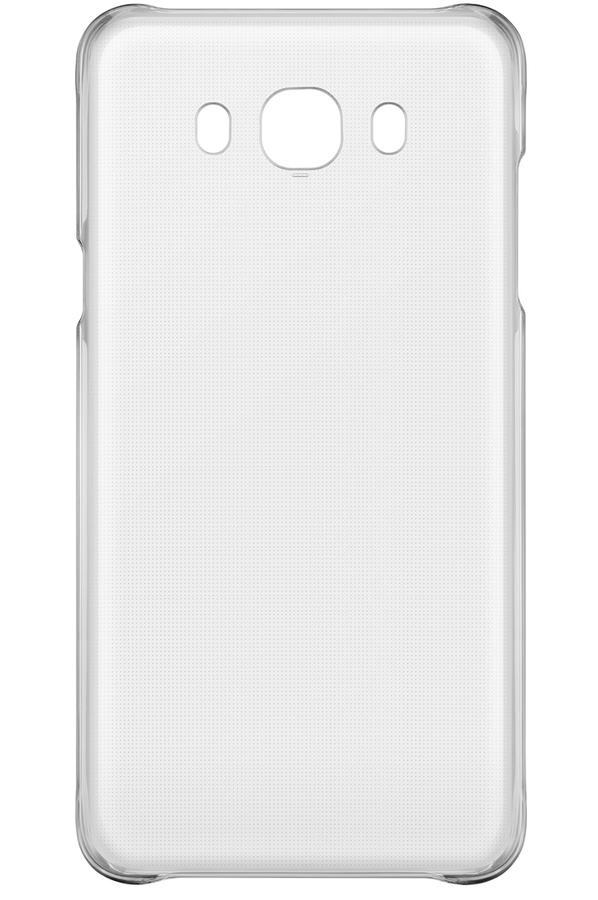 nav achat telephonie protection smartphone marque  samsung SAMSU