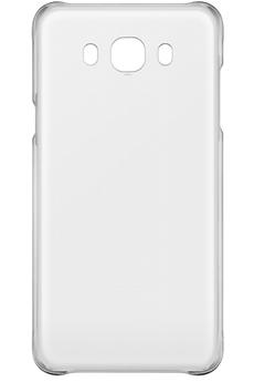 Housse et étui pour téléphone mobile COQUE DE PROTECTION TRANSPARENTE POUR SAMSUNG GALAXY J7 2016 Samsung