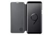 Samsung Etui Clear View pour GALAXY S9 NOIR photo 3