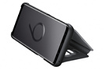 Samsung Etui Clear View pour GALAXY S9 NOIR photo 5