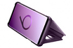 Samsung ETUI CLEAR VIEW POUR GALAXY S9+ VIOLET photo 5