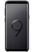 Samsung COQUE EN ALCANTARA POUR GALAXY S9 NOIR photo 1