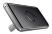 Samsung COQUE RENFORCEE POUR GALAXY S9 SILVER photo 3