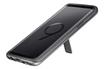 Samsung COQUE RENFORCEE POUR GALAXY S9 SILVER photo 4