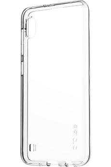 coque a70 samsung transparent disney