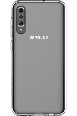 coque mobile samsung a50