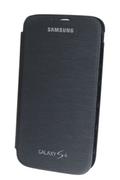 Samsung ETUI FOLIO GALAXY S4 NOIR