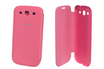 Samsung ETUI GALAXY S3 ROSE photo 3