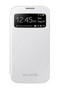 Samsung ETUI GALAXY S4 BLANC