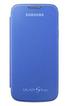 Samsung ETUI GALAXY S4 MINI BLEU
