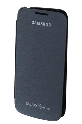 Samsung ETUI GALAXY S4 MINI NOIR