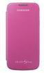 Samsung ETUI GALAXY S4 MINI ROSE