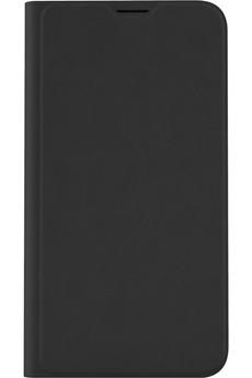 Coque smartphone Samsung Flip Wallet pour Samsung Galaxy S10 Noir