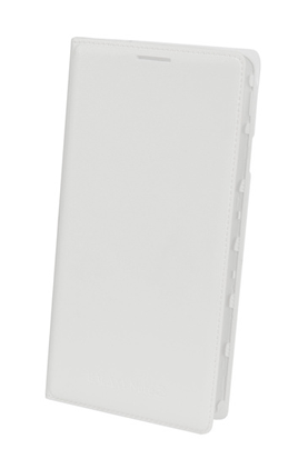 Samsung FOLIO Galaxy Note 3 Blanc