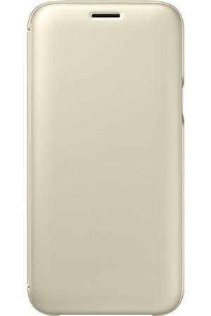 coque mobile samsung j5