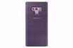 Samsung LEDVIEW Violet pour Galaxy Note 9 photo 2
