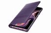 Samsung LEDVIEW Violet pour Galaxy Note 9 photo 4