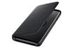 Samsung ETUI LED VIEW POUR GALAXY S9+ NOIR photo 4