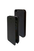 Temium Folio noir pour iPhone 5/5S