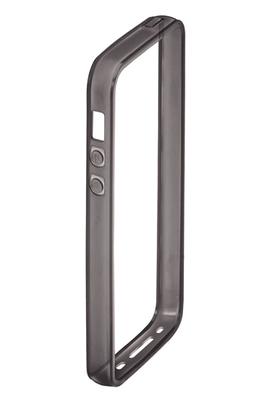 Housse pour iPhone PACK BUMPER iPhone 4/4S Temium