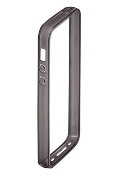 Housse pour iPhone PACK BUMPER iPhone 4/4S Temium