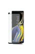 Urban Factory Verre trempé TGP62UF pour Galaxy Note 9 photo 1