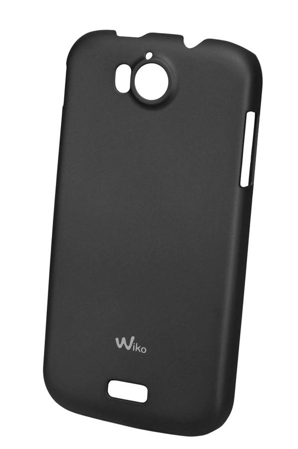housse et tui pour t l phone mobile wiko coque peax peax2